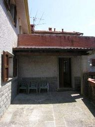 Thumbnail 3 bed villa for sale in 54015 Comano Ms, Italy