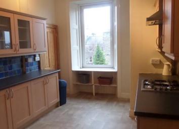 Thumbnail 2 bedroom flat to rent in 16-6 Mertoun Place, Edinburgh