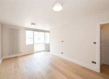 Thumbnail Studio for sale in Cumberland Terrace Mews, London