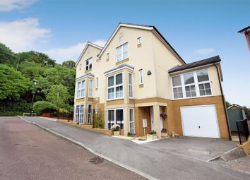 4 bed semi-detached house for sale in Pier Close, Portishead, Bristol BS20