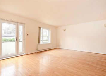 Thumbnail 4 bed terraced house to rent in Sussex Way, London