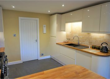 Thumbnail 4 bed detached house for sale in Meadowfield Drive, Eaglescliffe, Stockton-On-Tees