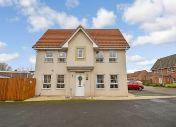 3 bed semi-detached house for sale in Harrier Close, Scunthorpe DN16