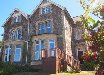 Thumbnail 5 bed semi-detached house to rent in Chambercombe Terrace, Ilfracombe