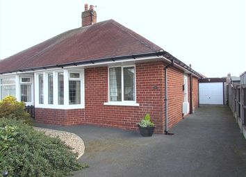Thumbnail 2 bedroom property for sale in Milton Avenue, Thornton Cleveleys
