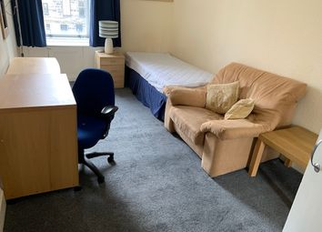 Thumbnail Room to rent in ( Room 6) Kersland Street, West End, Glasgow