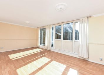 Thumbnail 2 bedroom flat for sale in Cable Street, London