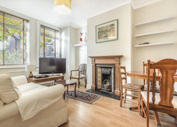 2 bed maisonette to rent in Richmond, Surrey TW9