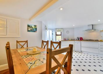 Thumbnail 2 bed flat for sale in Darwin Avenue, Buxton, Derbyshire, High Peak