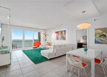 Thumbnail 2 bed town house for sale in 2675 Gulf Of Mexico Dr #502, Longboat Key, Florida, 34228, United States Of America