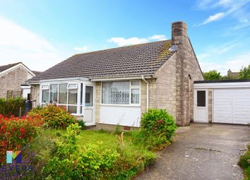 Thumbnail 2 bed bungalow for sale in Broadmead, Broadmayne