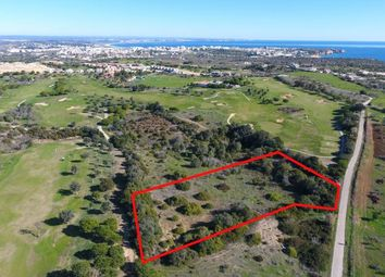Thumbnail Land for sale in Bpa4197, Lagos, Portugal
