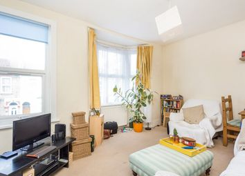 Thumbnail 1 bedroom flat to rent in Lynmouth Road, London