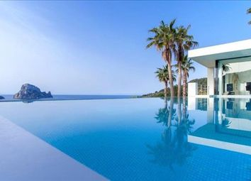 Thumbnail 4 bed detached house for sale in San Jose, Ibiza, Spain