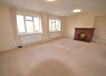 Thumbnail 3 bed maisonette to rent in Boxhill Road, Tadworth