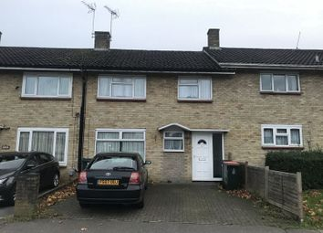 Thumbnail 1 bedroom property to rent in Ashdown Drive, Crawley