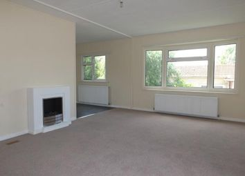 3 bed bungalow for sale in Poplar Drive, New Tupton, Chesterfield, Derbyshire S42