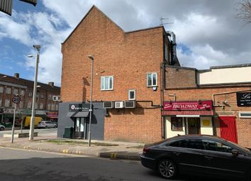 Thumbnail Hotel/guest house for sale in 41 The Broadway, Talworth