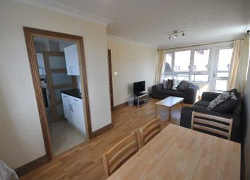 Thumbnail 3 bed flat to rent in Ashbridge Street, Marylebone, London