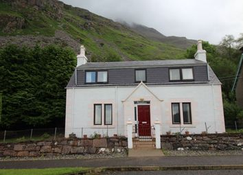Thumbnail 3 bed detached house for sale in Torridon, Achnasheen