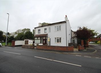 Thumbnail 6 bed property for sale in Cottage Lane, Ormskirk