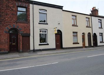 Thumbnail 2 bed property for sale in Weldbank Lane, Chorley