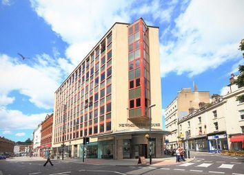 Thumbnail Office to let in Newminster House, 27-29 Baldwin Street, Bristol