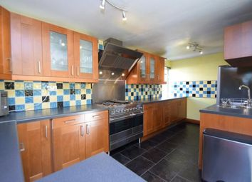 Ambleside Gardens, Pudsey, Leeds, West Yorkshire LS28