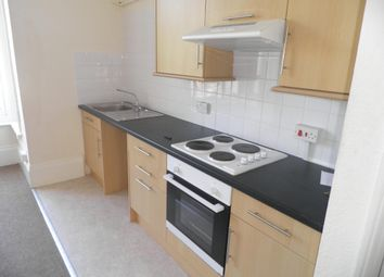 Thumbnail 1 bed flat to rent in St. Johns Road, St. Leonards-On-Sea