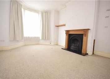 Thumbnail 1 bed terraced house to rent in Rooms Marston Road, Bristol