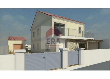 Thumbnail 3 bed semi-detached house for sale in Ferrel, Ferrel, Peniche