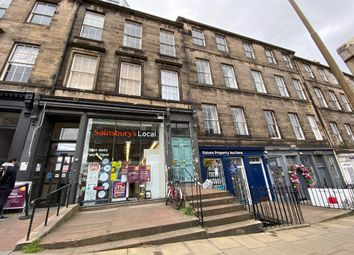 Thumbnail 3 bed flat to rent in Howe Street, New Town, Edinburgh