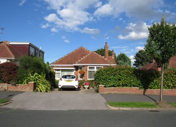 Thumbnail 2 bed detached house for sale in Valley Drive, Kirk Ella, Hull
