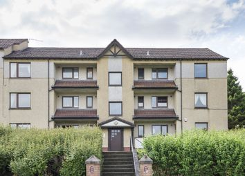 Thumbnail 2 bedroom flat to rent in Morrison Drive, Aberdeen, Ground Floor
