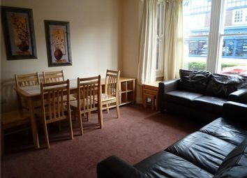 Thumbnail 6 bedroom shared accommodation to rent in 57 Cherry Hinton Road, Cambridge