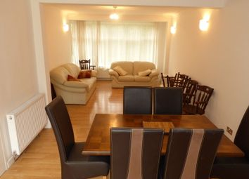 Thumbnail 3 bedroom terraced house to rent in Kings Road, London