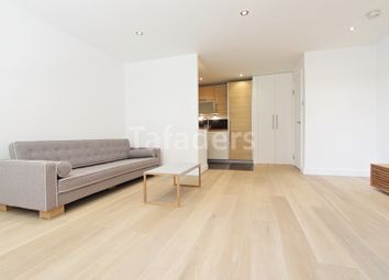 Thumbnail 1 bed flat to rent in Wheler Street, Shoreditch