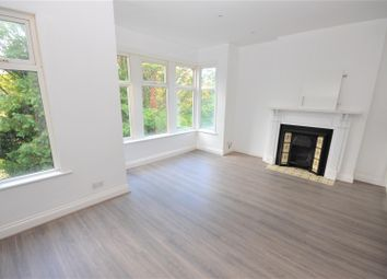 Thumbnail 2 bed maisonette to rent in New Bedford Road, Luton