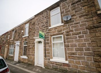2 bed terraced house for sale in Livesey Branch Road, Blackburn BB2