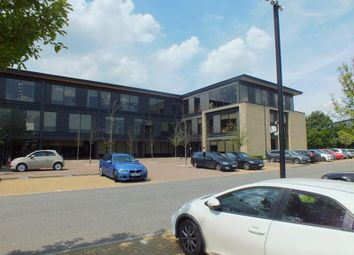 Thumbnail Office to let in Seebeck House, 1 Seebeck Way, Knowlhill, Milton Keynes