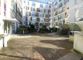 Thumbnail 1 bed flat for sale in Foster House, Maxwell Road, Borehamwood