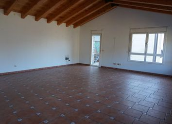 Thumbnail 3 bed chalet for sale in +376808080, Escaldes Engordany, Andorra