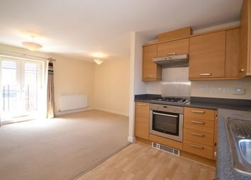 Thumbnail 2 bedroom maisonette to rent in Haven Close, Whippingham, East Cowes