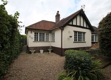 Thumbnail 1 bed flat to rent in Bonsey Lane, Woking