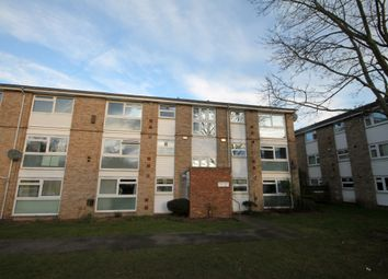 Thumbnail 2 bed flat for sale in Hope Park, Bromley, Kent
