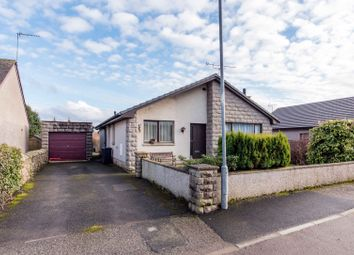 Thumbnail 4 bed bungalow for sale in Mill Lane, Stuartfield, Peterhead