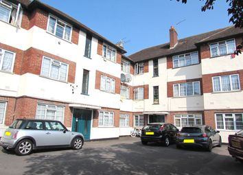 Thumbnail Room to rent in Hurst Lodge, Stanley Avenue, Wembley, Middlesex