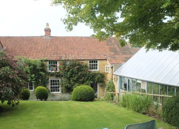 Thumbnail 4 bed town house to rent in South Street, Castle Cary