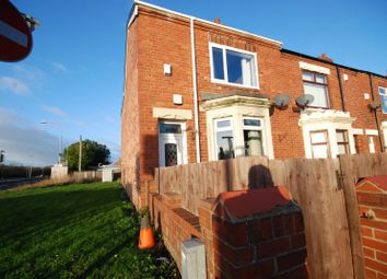 Thumbnail 3 bed terraced house for sale in Dunston Road, Dunston, Gateshead