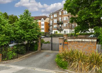 Thumbnail 2 bedroom flat for sale in Station Road, Redhill